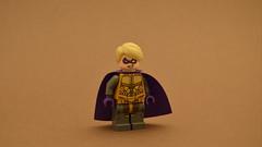 Ozymandias (th_squirrel) Tags: lego dc minifig minifigure watchmen movie