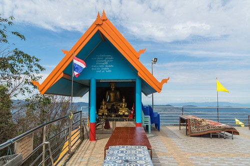 wiang kaen district - thailande 50