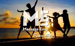 Book your appointment today at our location in Pearl City.🌺🌴 +1 808-524-3689👈👍 (massageenvyspahawaii) Tags: massageenvyhi pearlcity pearlcityhighlands luckywelivehawaii massagetherapy facial stretomethod men women weloveourmembers