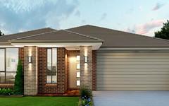 201 Goodison Street, Kellyville NSW