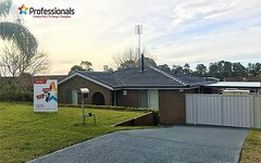 6 Cepheus Place, Erskine Park NSW