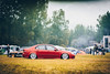 Chill'n'Grill 2K17 (Vaičiulisfoto) Tags: automotive vechile automobile auto cars stance jdm tune tuning fest festival summer lithuania mods models super car rain forest nature natural slammed drop camber petrolhead full nikon download copyrights