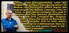 Farid Gabteni_quote 046 (SCDOFG) Tags: faridgabteni thesunrisesinthewest originalmessageofislam islam god koran quote spirituality religion quran scdofg wwwscdofgnet prophet emigration medina hijra revelation quranic traditionalism ideological calendar hijri