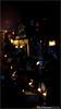 Steampunk Rotunde 2017 - 003 (mchenryarts) Tags: artwork cosplay costume costumes entertainment event fantreffen fotojournalismus gaslight handwerk kostuem kostueme kunst kunsthandwerk musicians photojournalism steampunk victorian workshops