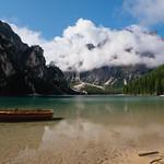 scenic boat trip thumbnail