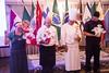 Missionar Gourmet-185 (PIB Curitiba) Tags: missionar gourmet missionario portugal espanha doces brasil muitos povos prtiago chef jantar