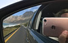 Clarence Drive (R44) (Eden Fontes) Tags: áfricadosul westerncape clarencedriver44 southafrica gardenroute deby
