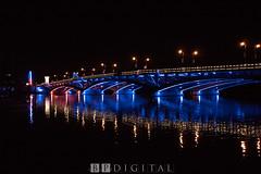 IMG_3281.jpg (brianpawlowskis) Tags: lights worcester bridge shrewsbury water architecture whitecity lake city massachusetts boat