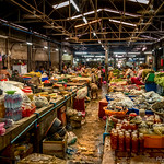 Psar Chas / Siem Reap Old Market thumbnail