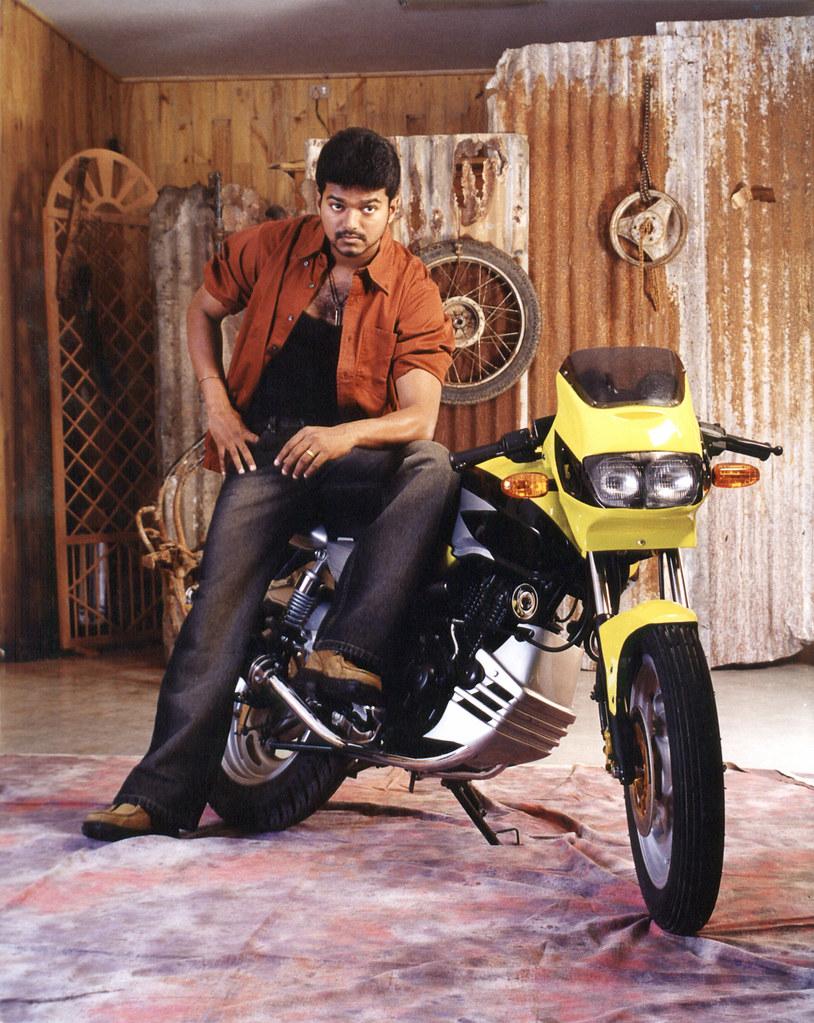 Image result for திருமலை movie stills