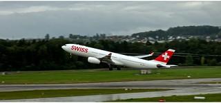 Swiss - A 330-343X