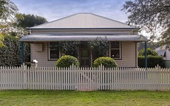 22 Congewai Street, Aberdare NSW
