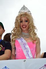Gay Pride Antwerpen 2017 (O. Herreman) Tags: belgie belgium antwerpen antwerp anvers gay pride 2017 lgbt freedom liberty rights droits homo biseksueel travestiet travestie transsexueel transvestite transgender transsexual dragqueen antwerppride2017 gayprideantwerp gayprideanvers2017 straatfeest streetparty festival fest