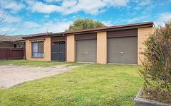 370 Parkland Crescent, Lavington NSW