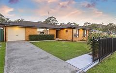 7 Haggerty Close, Narara NSW