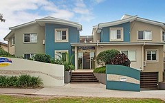 5/23-25 Shirley Street, Byron Bay NSW