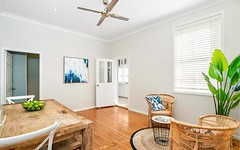 Unit 204, 25-27 South Steyne, Manly NSW