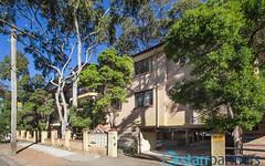 19/43-47 Newman Street, Merrylands NSW