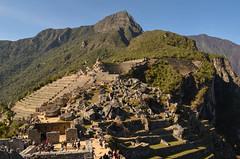 10.22 Machu Picchu-13