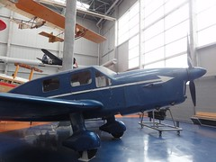 """Caudron C.630 Simoun 17 • <a style=""""font-size:0.8em;"""" href=""""http://www.flickr.com/photos/81723459@N04/36609565111/"""" target=""""_blank"""">View on Flickr</a>"""