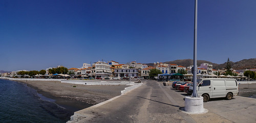 Νεάπολη Βοιών - Neapoli Voion
