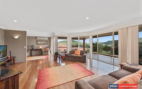 25 Lyle Campbell St, Coffs Harbour NSW 2450
