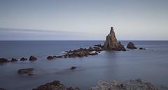 Arrecife de las Sirenas (Antonio Lorenzo Terrés) Tags: