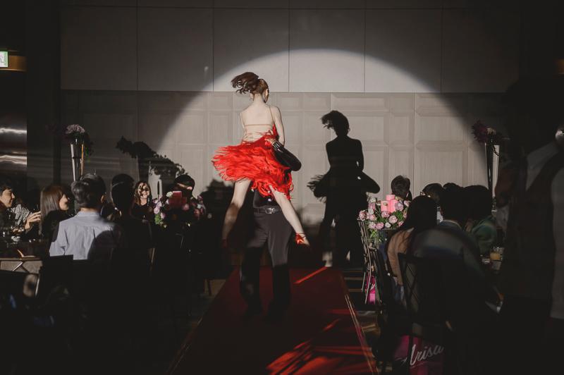 萬豪酒店,萬豪酒店萬豪廳,萬豪酒店婚宴,萬豪酒店婚攝,Marriott Hotel Wedding,第九大道婚紗包套,新祕Suger,KIWI影像基地,幸福麥克風,MSC_0143