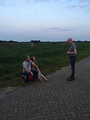 170827 - Ballonvaart Sappemeer naar Zuidlaarderveen 8