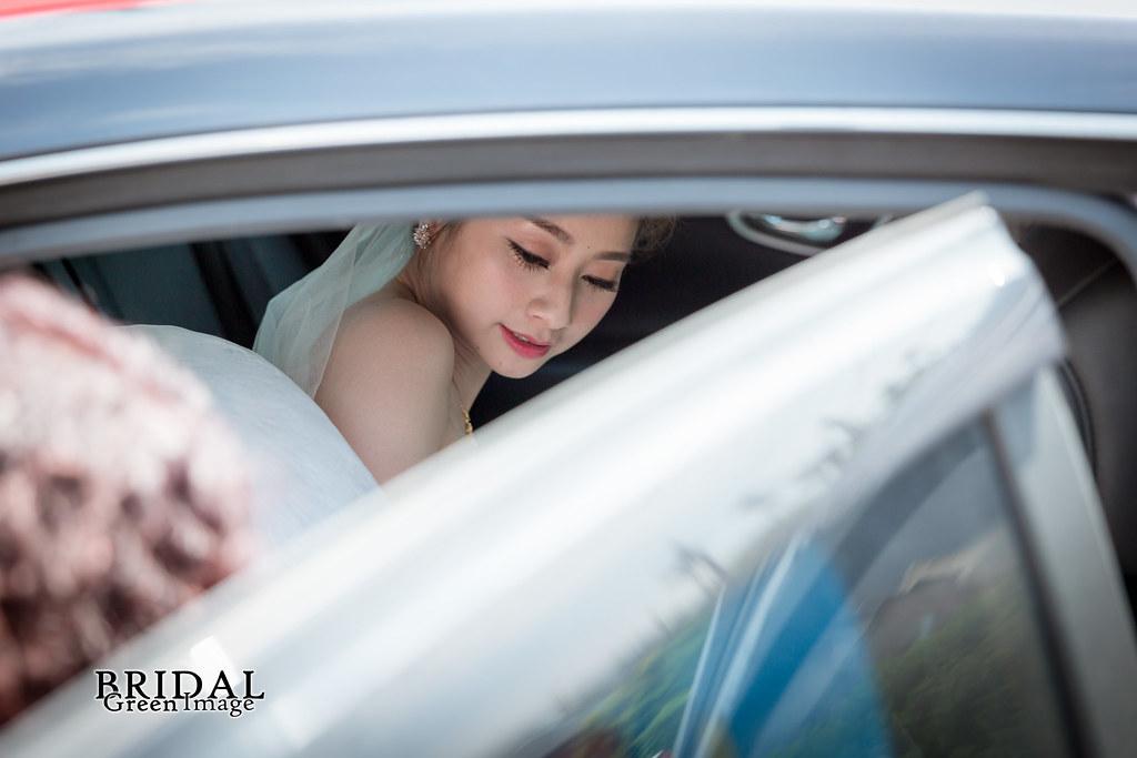 0409 Wedding Day-P-77