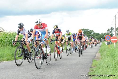 Omloop Vlaamse gewesten (366)