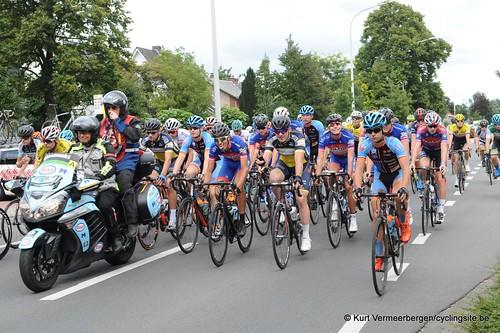 Omloop Vlaamse gewesten (122)