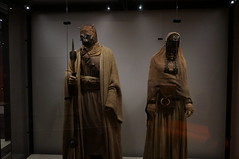 """Tusken Raiders • <a style=""""font-size:0.8em;"""" href=""""http://www.flickr.com/photos/28558260@N04/36671525134/"""" target=""""_blank"""">View on Flickr</a>"""