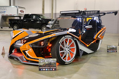 """2017-queen-city-car-show-thomas-davis- (4) • <a style=""""font-size:0.8em;"""" href=""""http://www.flickr.com/photos/158886553@N02/36690167640/"""" target=""""_blank"""">View on Flickr</a>"""
