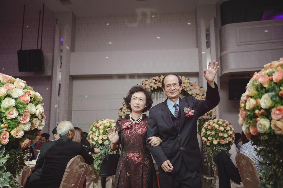 台南婚攝-富霖華平館-053