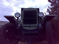 "ZIS-5 Ural 3 • <a style=""font-size:0.8em;"" href=""http://www.flickr.com/photos/81723459@N04/36715299262/"" target=""_blank"">View on Flickr</a>"