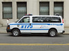NYPD TRAFFIC INT SOUTH  7303 (Emergency_Vehicles) Tags: nypd traffic 7303 int south newyorkpolicedepartment manhattan