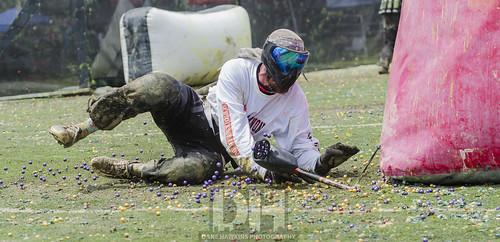 paintball-phenomenon-ohio-2017-188