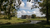 NB-18.jpg (neil.bulman) Tags: mound spiralmound lyvedennewbield nationaltrust folly tresham summerhouse lyveden huntinglodge thomastresham unfinished eastnorthamptonshiredistrict england unitedkingdom gb