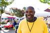 Street Sense Media | Photo by Rodney Choice (streetsensedc) Tags: streetsense media dc recovery homeless chronic addiction health