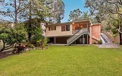 7 Cosgrove Avenue, Keiraville NSW