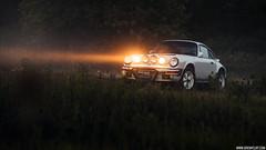 Safari Porsche 911 (jeremycliff) Tags: porsche porscherallycar porsche911 911 safari911 safari offroad offroadrallycar dirt dirty mud chicago chicagoautomotivephotographer chicagoautomotivephotography automotivephotography automotivephotographer jeremycliff jeremycliffcom jeremycliffphotography cars car racecar german