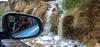 14370706-جبال سلا والعبادل محافظة العارضة-5 (عيسى النخيفي) Tags: جازان سلا العبادل العارضة مناضر كانون تصوير عيسى النخيفي امطار غيوم