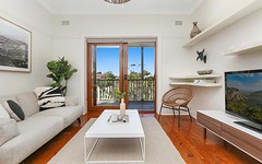 5/107 Carrington Road, Coogee NSW