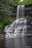 DSC_7401 ~ Cascades, VA (stephanie.ovdiyenko) Tags: cascades viginia waterfall virginiawaterfall river fallingwater forest