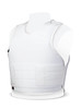 PPSS CV2 Covert Bullet Resistant Vest White (PPSS Group) Tags: ppss ppssgroup bodyarmour bodyarmor security lawenforcement homelandsecurity privatesecurity prisonservice swat police specialforces military doorman bodyguard stabresistant cast nij ballistic tactical tacticallife tacticalclothing guns thepewpewlife pewpew ballisticplates bulletresistant bulletproof armour armor