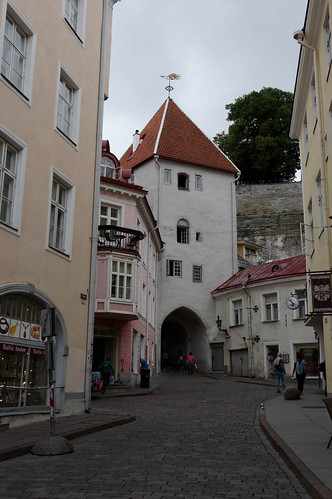 Tallinn-66