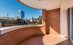 N404/233 Harris Street, Pyrmont NSW