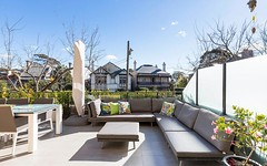 5/428 Darling Street, Balmain NSW