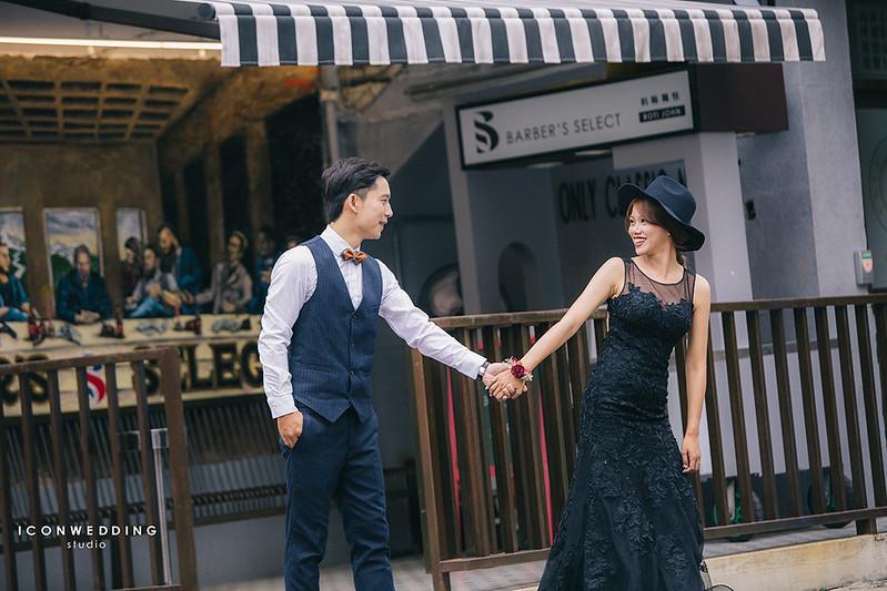 1分鐘搞懂拍婚紗時新郎該怎麼準備,拍婚紗,西裝,蝴蝶結,配件